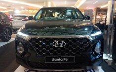 Jual Hyundai Santa Fe 2019 harga murah di Jawa Barat