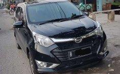 Mobil Daihatsu Sigra 2016 R dijual, DKI Jakarta