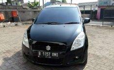 Jual mobil Suzuki Splash GL 2012 bekas, DKI Jakarta