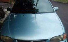 Jual Toyota Corolla 1997 harga murah di Lampung