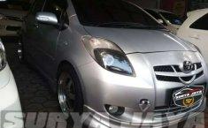 Mobil Toyota Yaris 2007 S Limited dijual, Bali