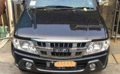 Mobil Isuzu Panther 2015 GRAND TOURING terbaik di Jawa Barat