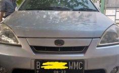Dijual mobil bekas Suzuki Aerio , Banten