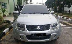 Dijual mobil bekas Suzuki Grand Vitara JLX, Sumatra Utara