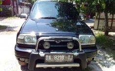 Jual mobil Suzuki Escudo JLX 2004 bekas, Kalimantan Selatan
