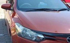 Jawa Tengah, jual mobil Toyota Limo 2015 dengan harga terjangkau