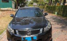 Dijual mobil bekas Honda Accord VTi-L, Jawa Timur