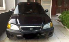 Mobil Honda City 2000 Type Z dijual, Jawa Barat