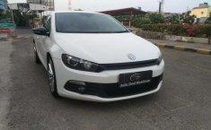 Jual cepat Volkswagen Scirocco 1.4 TSI 2012 di DKI Jakarta