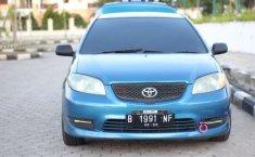 Dijual mobil bekas Toyota Limo 1.5 Manual, Sumatra Barat