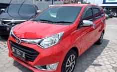 Riau, jual mobil Daihatsu Sigra R 2016 dengan harga terjangkau