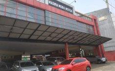 Madina Mora Motor