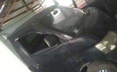 Riau, jual mobil Daihatsu Gran Max Box 2011 dengan harga terjangkau
