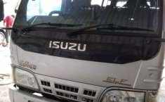Mobil Isuzu Elf 2015 dijual, Kalimantan Selatan