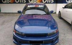 Jawa Tengah, Mitsubishi Galant V6-24 2005 kondisi terawat