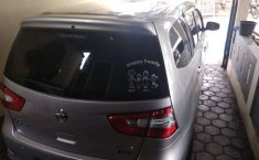 Mobil Nissan Grand Livina 2014 XV terbaik di DIY Yogyakarta