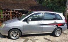 Jawa Tengah, jual mobil Suzuki Aerio 2002 dengan harga terjangkau