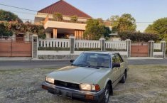 Mobil Honda Accord 1983 terbaik di DIY Yogyakarta