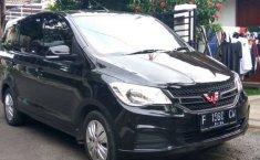 Mobil Wuling Confero 2018 S terbaik di Jawa Barat