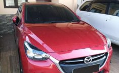 Dijual mobil bekas Mazda 2 GT, Jawa Barat