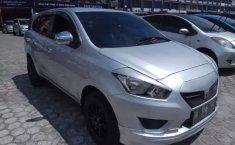Mobil Datsun GO+ 2015 Panca terbaik di Riau