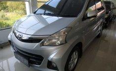 Jual mobil Toyota Avanza Veloz 2013 murah di DIY Yogyakarta