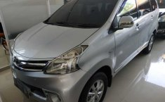 Jual Toyota Avanza G 2012 bekas, DIY Yogyakarta