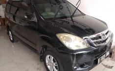 Dijual mobil bekas Daihatsu Xenia Xi DELUXE 2011, Jawa Barat