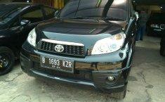 Dijual mobil bekas Toyota Rush TRD Sportivo 2014, DKI Jakarta