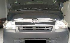 Jual mobil Daihatsu Gran Max Pick Up 1.5 2017 bekas di Jawa Tengah