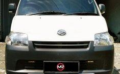 Jual Daihatsu Gran Max Pick Up 1.3 2017 murah di Jawa Tengah