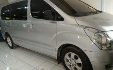 Mobil bekas Hyundai H-1 Royale 2009 dijual, DKI Jakarta