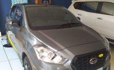 DKI Jakarta, dijual mobil Datsun GO T 2019 terbaik