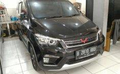 Jual mobil Wuling Confero S 2018 murah di DKI Jakarta