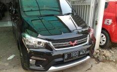 Jual mobil Wuling Confero S 2018 terawat di DKI Jakarta