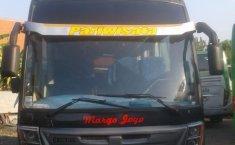 Jual mobil Isuzu N Series Bus Diesel NA 2014 murah di Jawa Timur