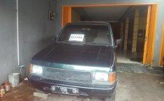 Jual mobil Isuzu Panther LS Hi Grade 1995 dengan harga murah di DKI Jakarta