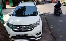 Jual Honda BR-V E Prestige 2016 harga murah di Jawa Timur