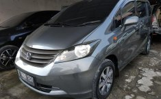 Jual mobil bekas murah Honda Freed SD 2011 di DKI Jakarta
