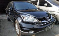 Jual mobil Honda CR-V 2.4 2011 bekas di DKI Jakarta