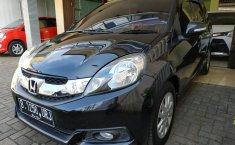 Mobil bekas Honda Mobilio E 2014 dijual, DKI Jakarta