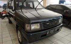 Jual mobil bekas Isuzu Panther 2.5 Manual 1997 dengan harga murah di DKI Jakarta