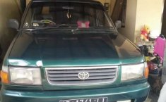 Mobil Toyota Kijang 1996 SSX terbaik di DIY Yogyakarta