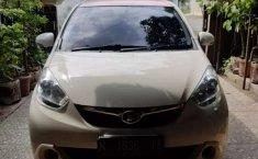 Mobil Daihatsu Sirion 2013 D dijual, Jawa Timur