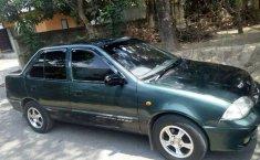 Jual Suzuki Esteem 1991 harga murah di DIY Yogyakarta