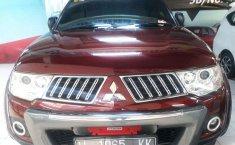 Mobil Mitsubishi Pajero 2012 NA dijual, Jawa Timur