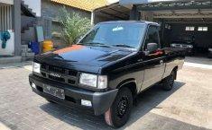 Jawa Timur, Isuzu Panther Pick Up Diesel 2010 kondisi terawat
