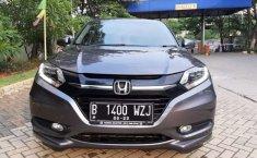 Honda HR-V 2018 DKI Jakarta dijual dengan harga termurah