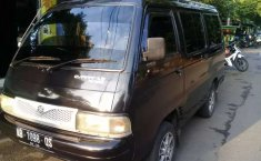 Jual cepat Suzuki Carry 1995 di DIY Yogyakarta