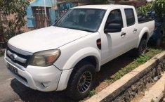 Kalimantan Selatan, jual mobil Ford Ranger 2009 dengan harga terjangkau